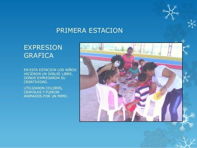 Etapas del Desarrollo Infantil Slide 2