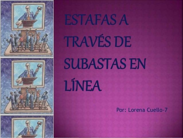 Por: Lorena Cuello-7