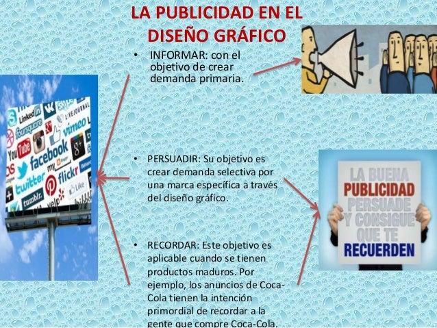 PASOS DEL PROCESO COMUNICACIONAL DEL DISEÑADOR Definición del problema Determinación de objetivos. Visualización. Programa...