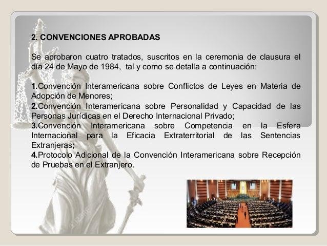 Diapositivas derecho internacional privado