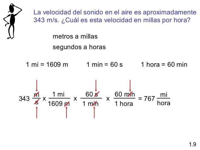 Quimica presentaci n - Tiempo en badalona por horas ...