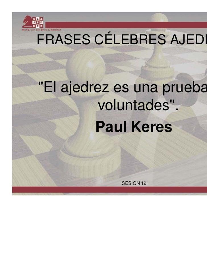 Diapositivas 12