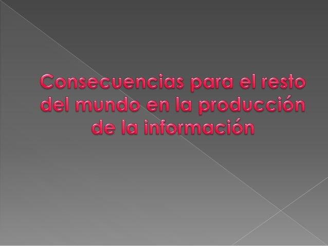 NUEVAS TECNOLOGIAS DE LA INFORMACION APLICADAS A LA EDUCACIÓN
