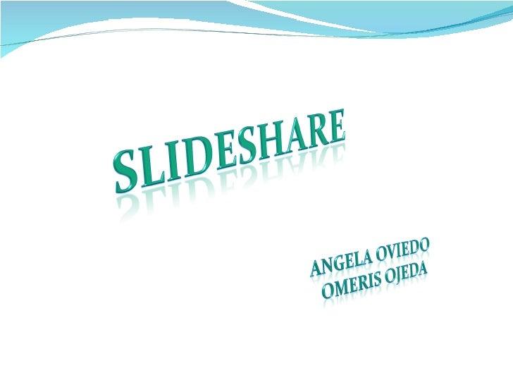 Angie presentacion Slide 1