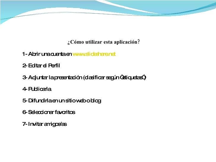 Angie presentacion Slide 3