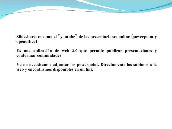 Diapositivas Angie Slide 2