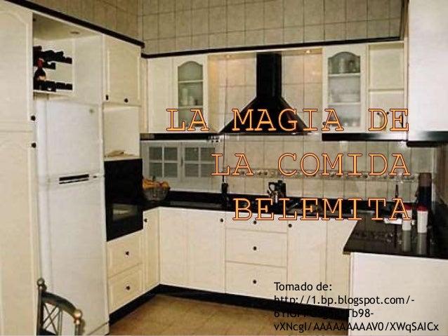 Tomado de:  http://1.bp.blogspot.com/-  6YIGPPGSg5g/Tb98-  vXNcgI/AAAAAAAAAV0/XWqSAICx  LA0/s1600/cocina.jpg
