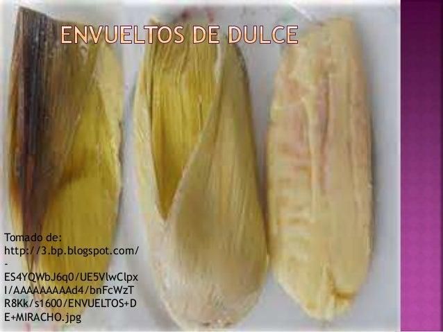 Tomado de:  http://3.bp.blogspot.com/  -  ES4YQWbJ6q0/UE5VlwClpx  I/AAAAAAAAAd4/bnFcWzT  R8Kk/s1600/ENVUELTOS+D  E+MIRACHO...