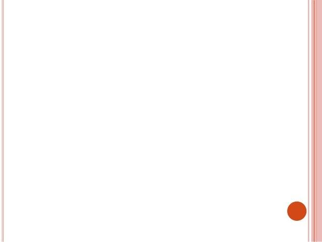 IMB-PC SAN JUANLICENCIATURA EN INFORMÁTICA Y ADMINISTRACIÓN DERECURSOS HUMANOSLIC. RONALD CARACUN BRENDA LETICIA SILVA AQ...
