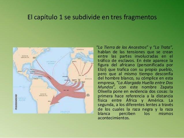 Diapositivas changó mazo (1) Slide 3