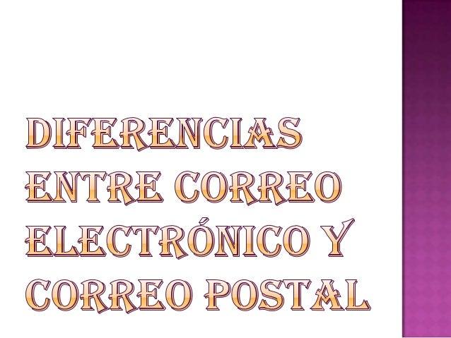 Diapositivas compu