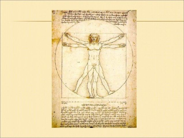 Origen del termino cultura El uso de la palabra CULTURA fue variando a lo largo de los siglos. En latín hablado en Roma si...