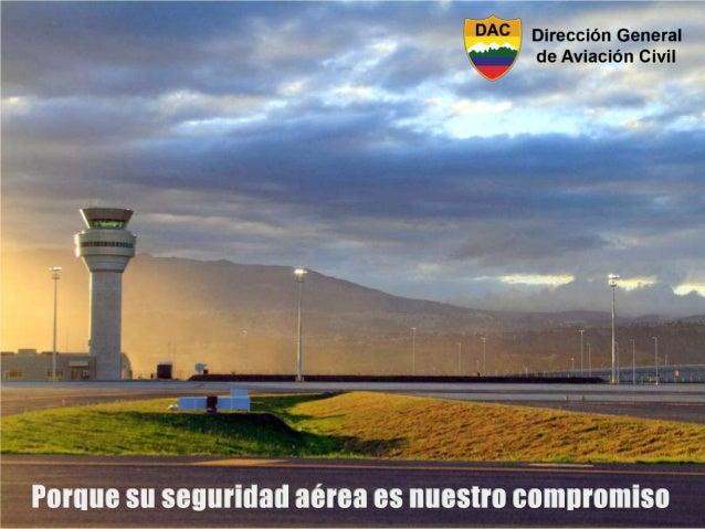 VUELOS del 1 AL 30 DE NOVIEMBRE DE 2013 (Quito, Guayaquil, Cuenca, Manta y Baltra)