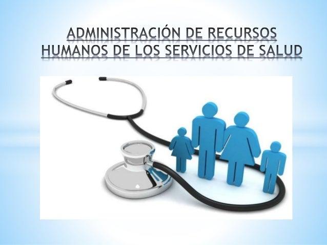 OBJETIVO: La administración de recursos humanos sirve para mantener la organización productiva, eficiente y eficaz, a part...