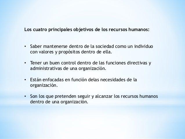 Factores que debe tomar en cuenta por el área de Personal de las Clínicas y Hospitales:  Variedad de profesiones y nivele...