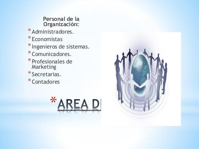 Diapositivas de ad en salud