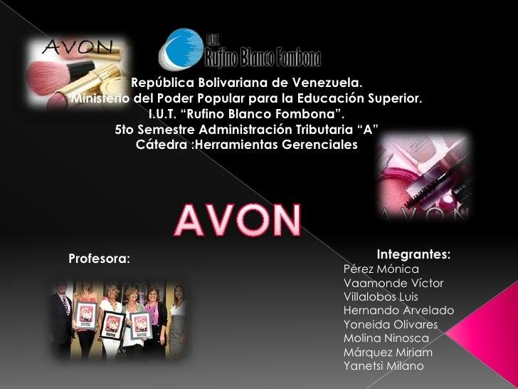 """República Bolivariana de Venezuela.<br />Ministerio del Poder Popular para la Educación Superior.<br />I.U.T. """"Rufino Blan..."""