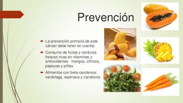 para bajar de peso puedo tomar proteina