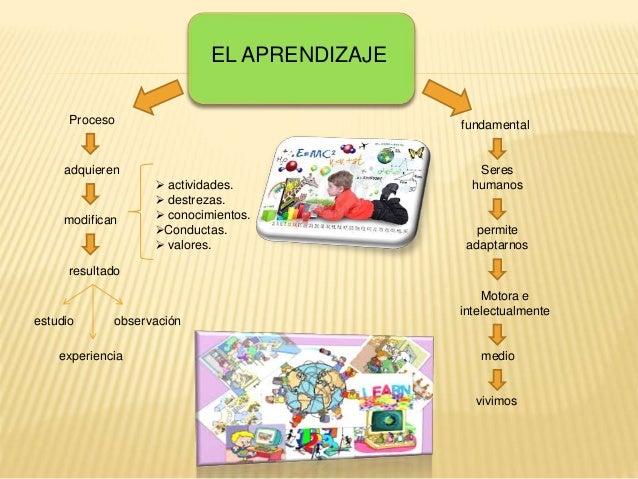 Diapositivas de celeste Slide 3