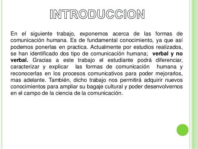 Diapositivas de competencias comunicativa. Slide 2