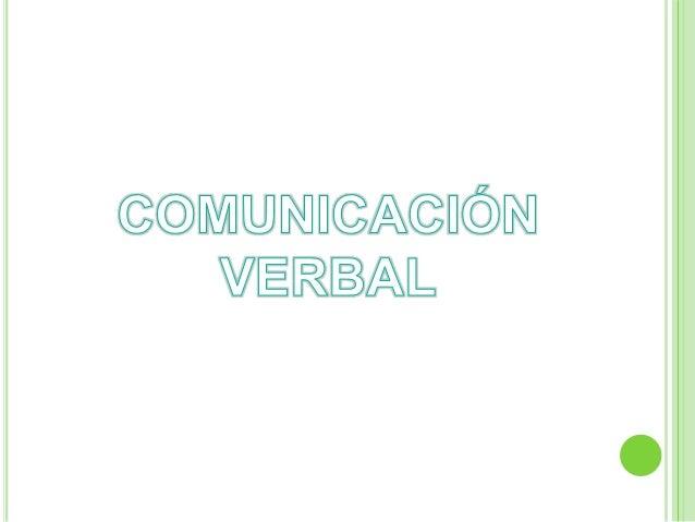 Diapositivas de competencias comunicativa. Slide 3