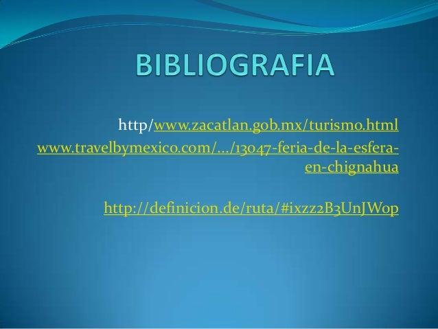 http/www.zacatlan.gob.mx/turismo.htmlwww.travelbymexico.com/.../13047-feria-de-la-esfera-                                 ...