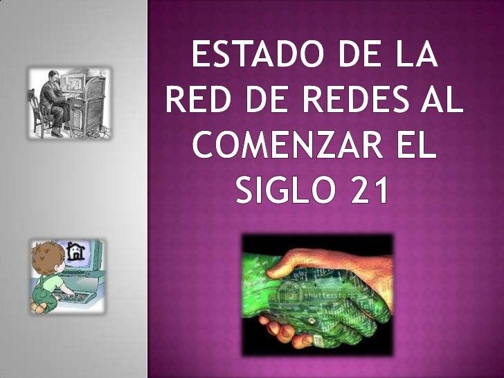 ACCSESOREGULAR DELUSO DE USUARIOSA LA INTERNET   6% BRASIL   3% ARGENTINA    Y MEXICO   2% PERU