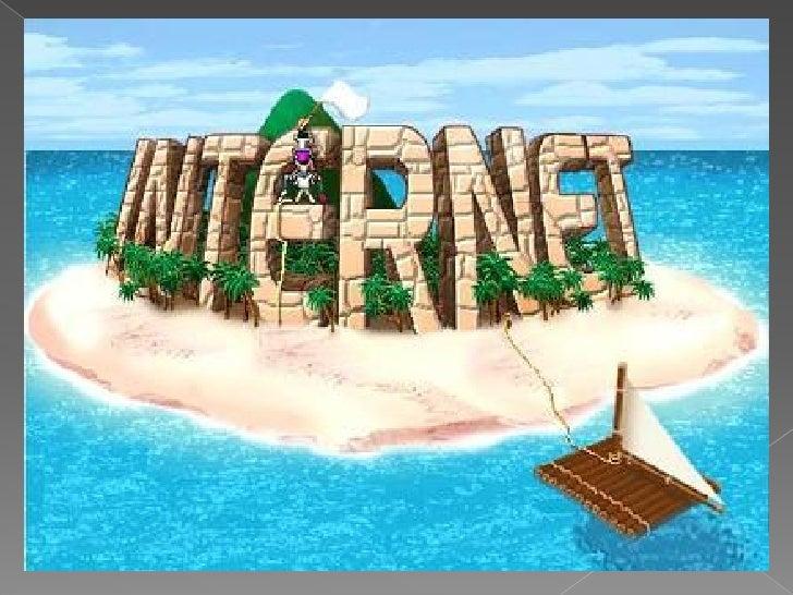 Diapositivas de internet Slide 3