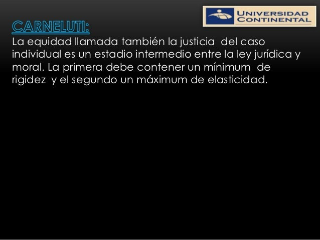 El                     es el codificadoformalmente en varias disposicionesescritas, que son aplicadas por juecesy personas...