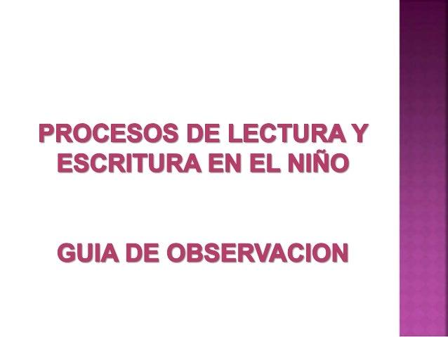 ASPECTOS INSTITUCIONALES  Según lo observado la institución educativa La Julia Calderón Cabrera donde se  realiza las prac...