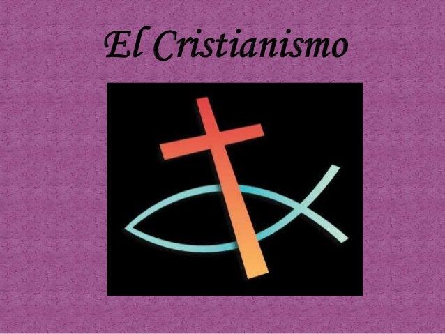 Jesucristo, ElHijo de Diosy, porextensión, laencarnación deDios mismo.