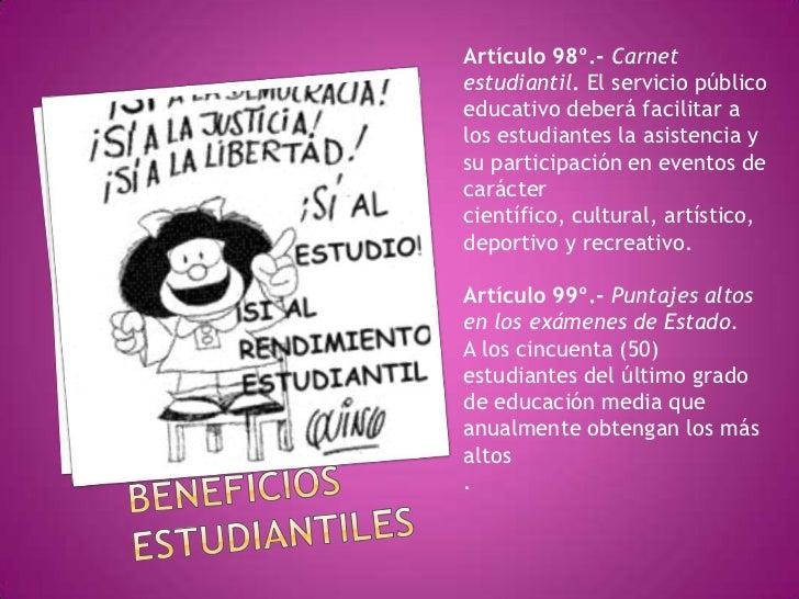 puntajes en los exámenes de Estadorealizados por el Instituto Colombiano parael Fomento de la Educación Superior -ICFES, s...
