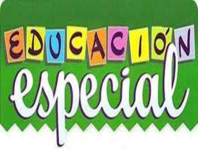 VER FELIZ A ESTAS PESONAS ES LO MAS GRATIFICANTE EN NUESTRO             QUEHACER DIARIO COMO EDUCADORAS.