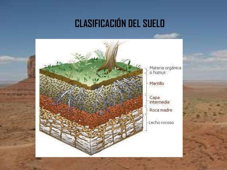 diapositivas de microbiologia suelo