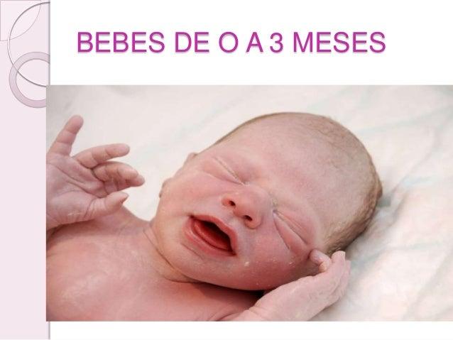 5ad5ca694 PRIMERA INFANCIA O ETAPA DE LOS PRIMEROS PASOS