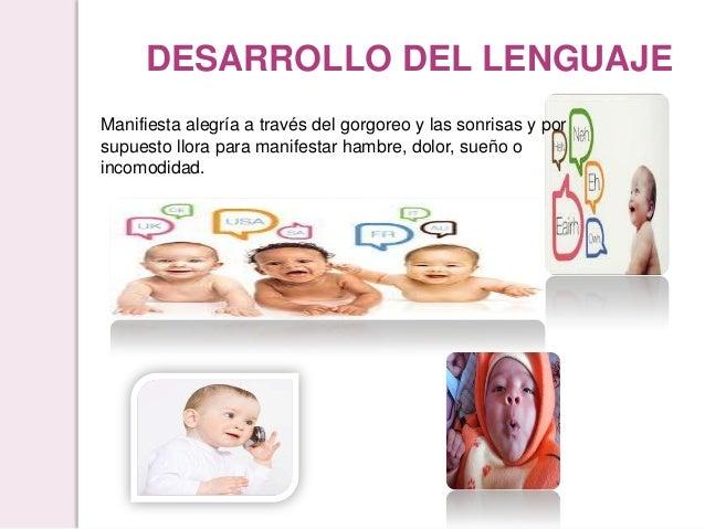 Primera Infancia O Etapa De Los Primeros Pasos De 0 A 3 Años