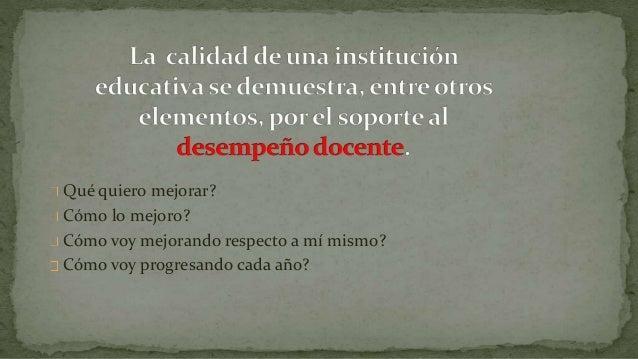 Diapositivasdetictac 140921091720-phpapp01 (1) Slide 2