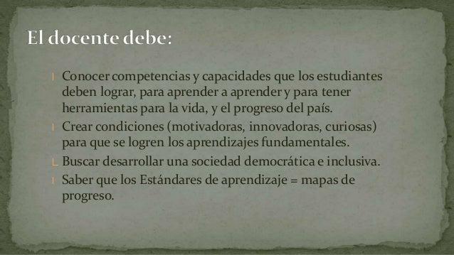 Diapositivasdetictac 140921091720-phpapp01 (1) Slide 3