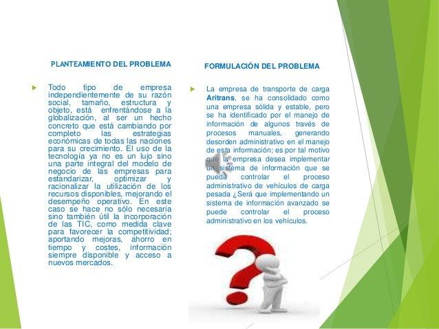 Diapositivas disenos de proyecto for Diseno de diapositivas