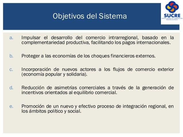 sistema de generación de citas (sgc)