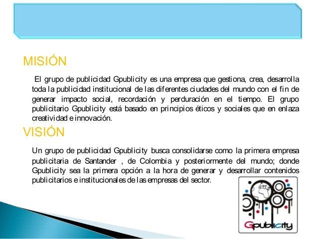 Diapositivas empresarismo final Slide 2