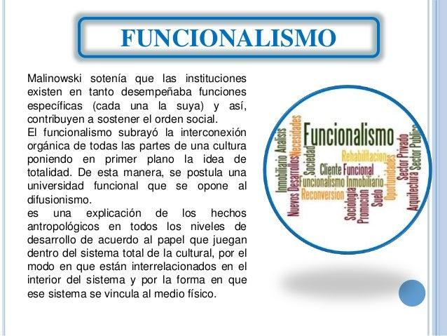 antropologia general,social y relaciones con otras ciencias