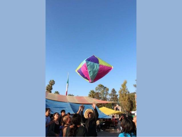 Diapositivas festival