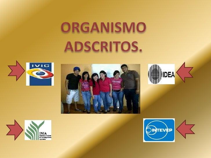 El Instituto Venezolano de InvestigacionesCientíficas (IVIC) es un instituto de investigacióncientífica de formación de po...