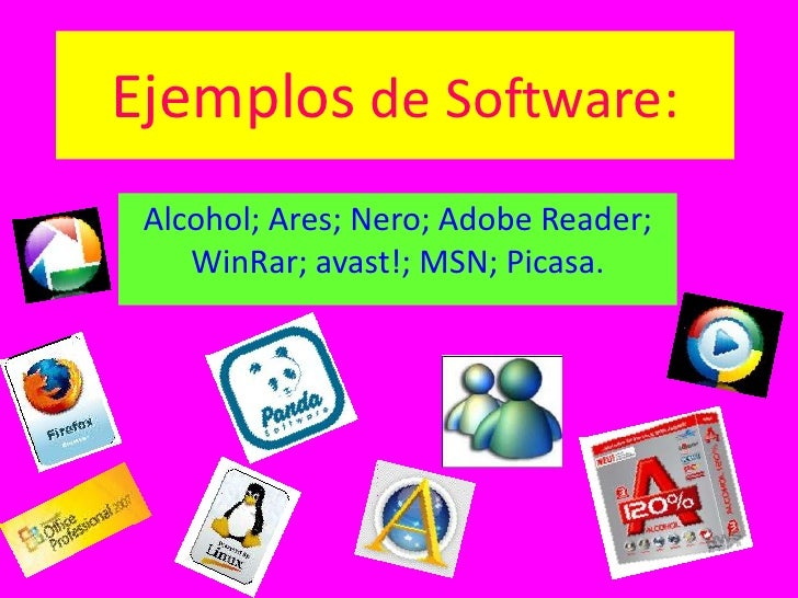 software de aplicacion essay Read reviews, compare customer ratings, see screenshots, and learn more about essay writing & essay topics download essay writing & essay topics and enjoy it on your iphone, ipad, and ipod touch.