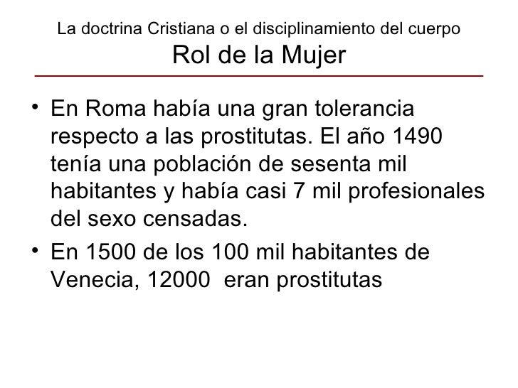 prostitutas bizkaia las prostitutas en roma