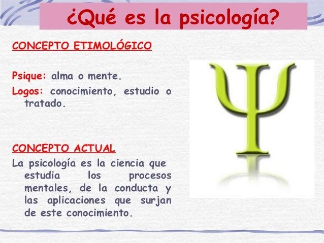 Psicolog a general for Que es divan en psicologia