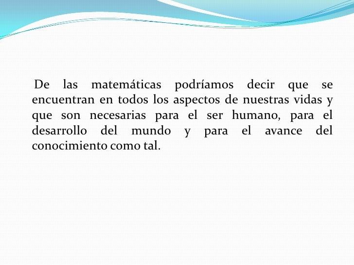 ESTUDIANTES:JOHANA PATRICIA PEREZ MARQUEZ JUAN SEBASTIAN PEREZ MOLINA   TEC. CONTROL DE CALIDAD