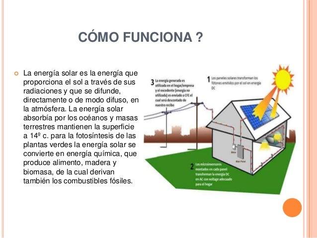 Energ a el ctrica for Como funciona una regadera electrica
