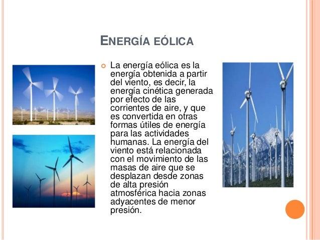 Energ a el ctrica - En que consiste la energia geotermica ...